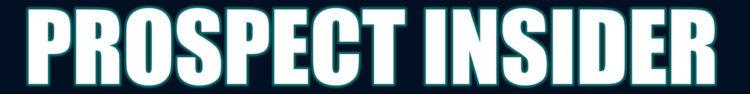 Seattle Mariners, Jason A. Churchill, Prospect Insider