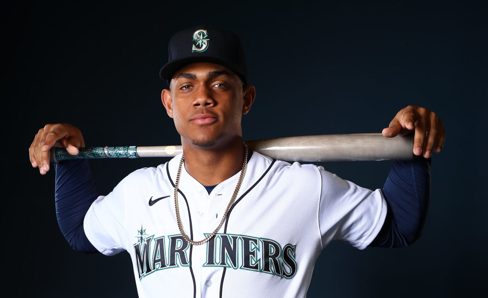 May Prospect Report: Raleigh, Rodriguez, Marte, Williamson shine brightest